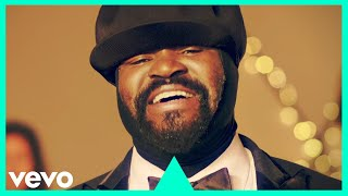 Gregory Porter - Smile - YouTube