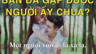 SONG CHUNG VOI ME CHONG - Tin Tuc VTV24(9)