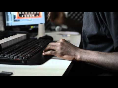 DextDee Making a beat, Pending 9