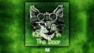 """""""Kick in The Door"""" - BloodPop® x Taylor Swift Type Electro Pop Guitar Beat Instrumental"""