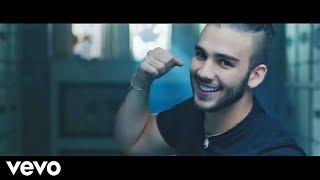 Manuel Turizo Ft. Farruko, Zion & Lennox, ChocQuibTown - Pa Olvidarte (Final Remix)(Video) By Dela