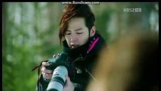 İşim Olmaz - Kore Klip (Love Rain)