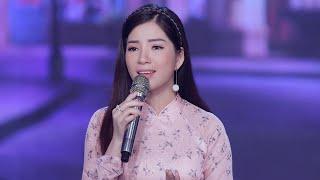 Người Ngoài Phố - Như Hoa (Thần Tượng Bolero 2019) [MV Official]