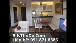 Chung Cư Xa La: mua bán căn hộ chung cư nam xa la hà đông