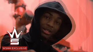 """Bizzy Banks  - """"Quarantine Freestyle"""" (Official Music Video - WSHH Exclusive)"""