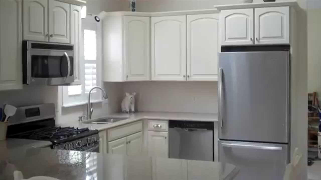 Lowes Kitchen Remodel Lg Viatera Quartz Amp Shenandoah