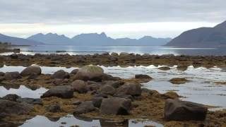 NORWAY (Documentary, Discovery, History)