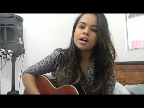 Baixar Jogo da sedução (Colé meu brother ) Junior Lord & Rafa Chagas (cover- Adrielle Paula)