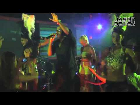 Baixar Jason Dewey vs David Guetta ft. Chris Willis - Love Don't Let Me Go 2013 (The Jason Dewey Remix)