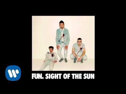 Sight of the Sun (Single Version)