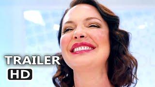 FIREFLY LANE Trailer # 2 (2021) Katherine Heigl, Sarah Chalke Series