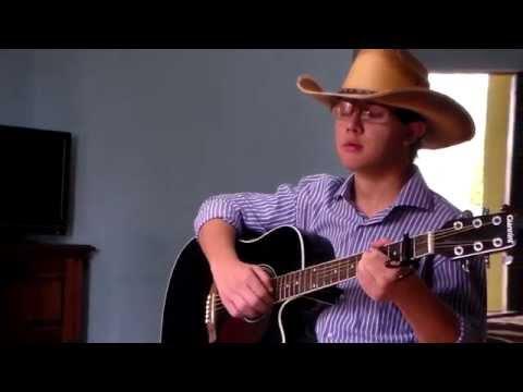 Baixar Músicas novas sertanejo universitário - Igor Vaz