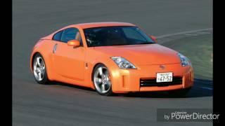 Top 10 sports cars under ten thousand dollars