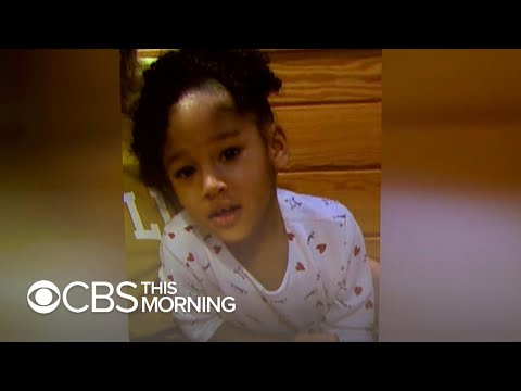 """Maleah Davis missing: Rep of Houston girl's mom says suspect """"snapped"""""""