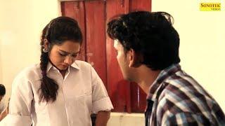 Student Aur Teacher | मजबूरी  | Hindi Short Film 2018 | Pari Pandy | Latest Hindi Movie 2018