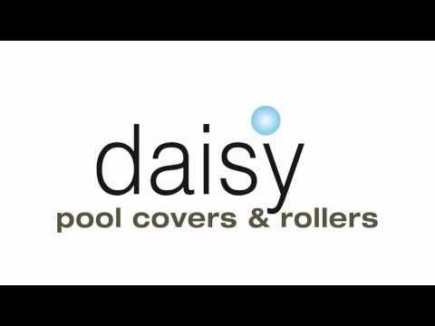 Testimonial: Daisy Saves Time