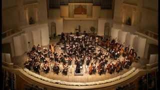 Mendelssohn Wedding March from