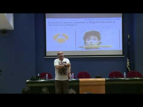 Potencia tu memoria y capacidades mentales un 30% - Javier Sirvent (Zerintia Technologies)
