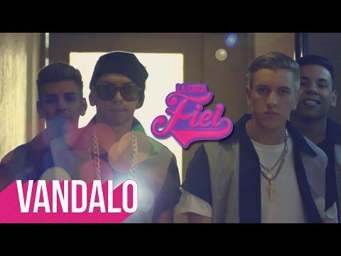 Los Nota Lokos - La Chica Fiel ( Video Oficial )