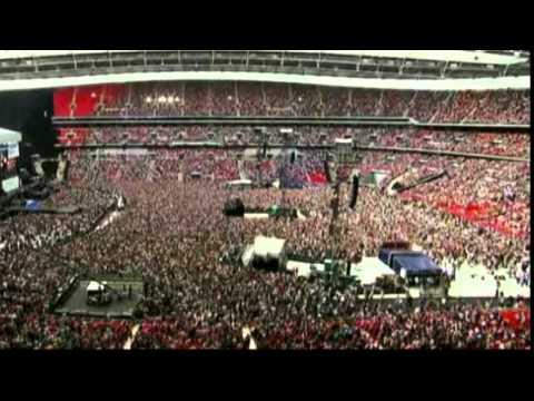 Red Hot Chili Peppers -  dosed (dosificado) subtitulo en español HD
