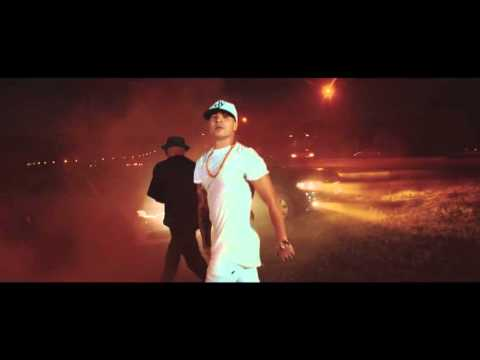 Yomil y El Dany - Estamos Pa' To' (Video Oficial)