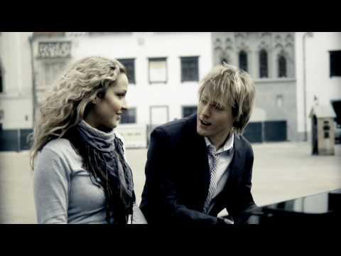 David Deyl - Akorát (Official Video)