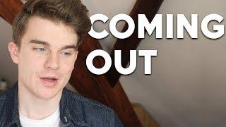 Kovy - Coming Out | KOVY - Zdroj: