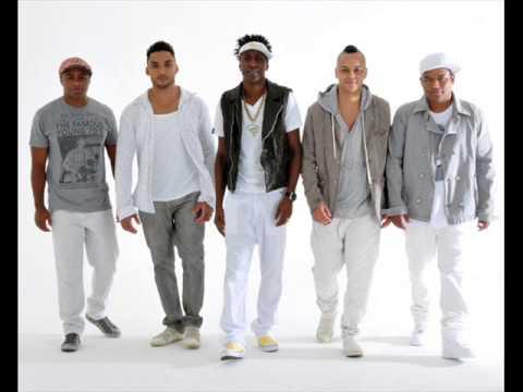 Baixar Pixote - Soletrar ( MUSICA NOVA 2012 )