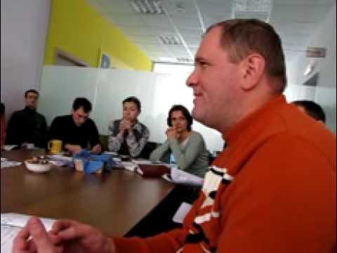 Спроможність ІГС України: чого і чому бракує? 3