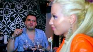 ELIS ARMEANCA - JAY JAY JAY (OFFICIAL VIDEO) HD