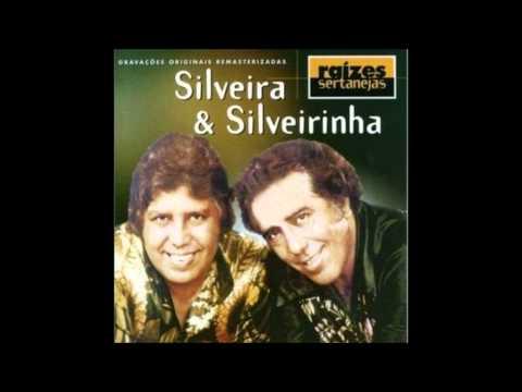 Baixar Silveira & Silveirinha- Velho Amor- 100%Caipira