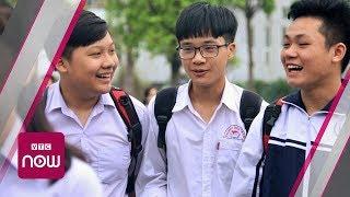 Hà Nội sẽ công bố điểm thi lớp 10 từ ngày 14/6 | VTC Now