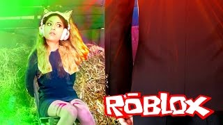 WHY I DIDN'T UPLOAD VIDEOS! | Roblox Roleplay