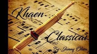 Khaen Classical Music