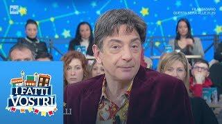 L'oroscopo di Paolo Fox - I Fatti Vostri 17/01/2019