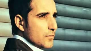 Rafet El Roman ft. Sinem – Seni Seviyorum