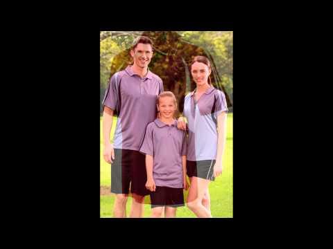 Custom Printed Corporate Uniforms Online In Australia