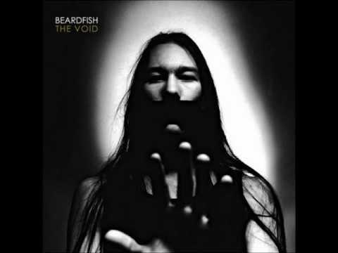Beardfish - Voluntary Slavery online metal music video by BEARDFISH