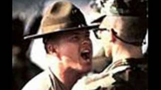AWESOME USMC TRIBUTE VIDEO!! (STRONG LANGUAGE)