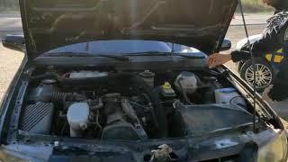 PRF prende casal transportando crack no motor de um carro na BR-153 em Bagé