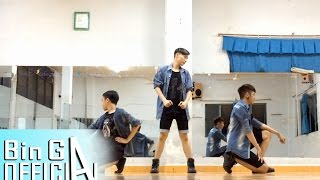 [EXID(이엑스아이디)] 아예 (Ah Yeah) [Dance cover by Heaven Dance Team from Vietnam]