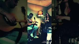 Nina Simone / Feeling good covered by Duophonic