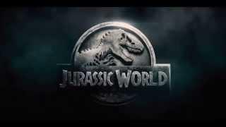 Chris Pratt adds hilarious lyrics to 'Jurassic Park' theme music