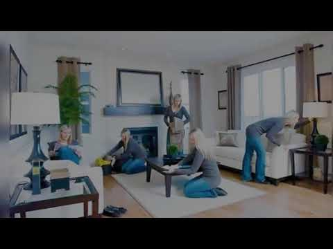 House cleaning service Columbia SC