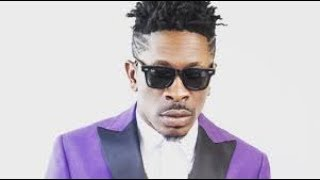 Shatta wale- My  level offfical video by Ice cream