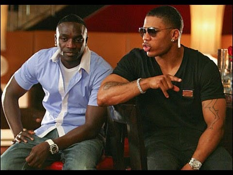 Baixar Akon Feat. Nelly - Sexy Sexy (OFFICIAL SONG) [NEW 2013]