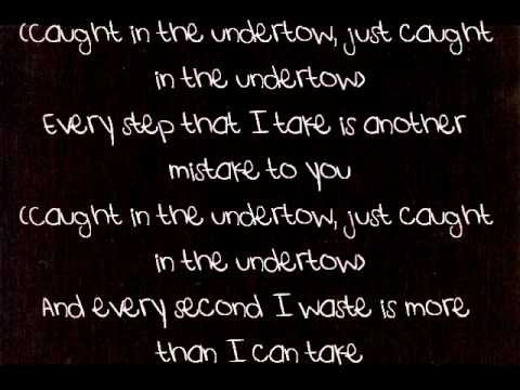 Linkin Park - Numb Lyrics