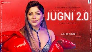 JUGNI 2.0 – Kanika Kapoor Ft Mumzy Stranger