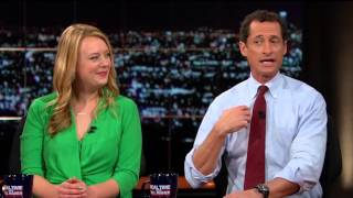 Real Time with Bill Maher: Overtime – November 6, 2015 (HBO)