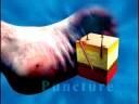 The First Aid Video-Bleeding & Soft Tissue Injuries